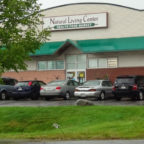 Bangor Natural Living Center