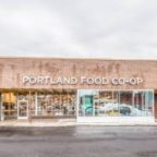 Portland Food Co-op